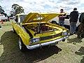 Ford Capri (31617874618).jpg