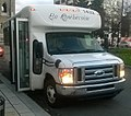 Ford E-Series CHUM Bus.jpg