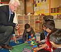 Ford Elementary School Site Visit, San Pablo, CA (14629142382).jpg