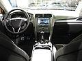 Ford Mondeo 5 dash.jpg