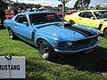 Ford Mustang Boss 302 1970 (2).jpg