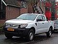 Ford Ranger 2.2 TDCi (16201277699).jpg