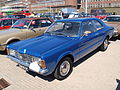 Ford Taunus 1300 L (1972), Dutch licence registration DM-18-82, pic6.JPG