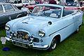 Ford Zephyr Convertible (1955) - 8999143811.jpg