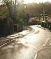 Fore Street, Tamerton Foliot - geograph.org.uk - 1043751.jpg