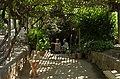 Forestiere Gardens.jpg