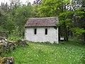 Foret de Bonneval, Vosges, France - panoramio (6).jpg
