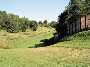 Former GDR border near Bad Sooden-Allendorf.jpg