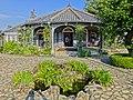 Former Glover house - panoramio.jpg