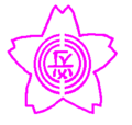 Former Nagashima Mie chapter.png