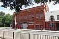 Former Victoria Theatre, Salford.jpg