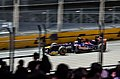 Formula One Grand Prix Singapore 2013 - Toro Rosso–Ferrari STR8 6.jpg