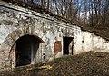 Fort Borodino - panoramio.jpg