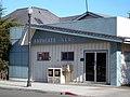 Fort Bragg CA Advocate News.jpg