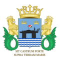Fort Roughs Coat of Arms.png