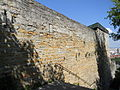 Fort Saint Laurent Lyon.JPG