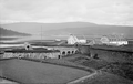 Fort William (old fort photo).png