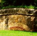 Fort des Bordes Metz.png