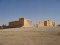 Fortified Temple of Bel Palmyra Syria.jpg