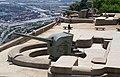 Fortress Defences Montjuic (5836288256) (2).jpg