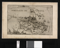 Fortress of Ormuz- Plans of Plazas and Forts of Portuguese Possessions in Asia and Africa WDL1058.png
