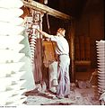 Fotothek df n-15 0000081 Facharbeiter für Anlagentechnik.jpg