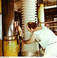 Fotothek df n-15 0000205 Facharbeiter für Sintererzeugnisse.jpg