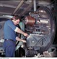 Fotothek df n-17 0000126 Facharbeiter für Anlagentechnik.jpg