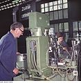 Fotothek df n-19 0000190 Facharbeiter für automatisierte Anlagen.jpg