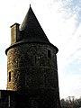 Fougères (35) Château Tour de Guémadeuc 02.JPG