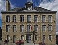 Fougères - Tribunal 20160917-02.jpg