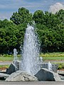 Fountain at Norfolk Botanical Garden NBG LR.jpg