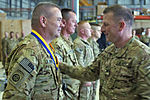 Four soldiers receive Order of Saint Michael DVIDS563638.jpg