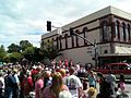 Fourth of July Parade - Hillsboro, Oregon.jpg