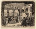 Frédéric Lix - Auguste Trichon - Giuseppe Verdi's Macbeth (1865 revision).png