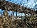 Frühebergstrasse Brücke Baar 20170325-jag9889.jpg