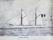 Fragatas libertad e indpendencia Armada de Mexico