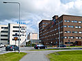 Frami-buildings-in-Seinäjoki-Finland.jpg