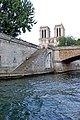 France-000497 - Notre-Dame Cathedral (14707596380).jpg