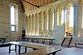 France-000969 - Dining Hall (15127010075).jpg