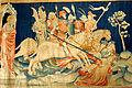 France-001415 - Apocalypse Tapestry (15373029035).jpg