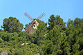 France-002465 - Windmill on a Hill (15706622330).jpg