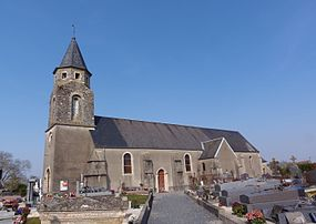 FranceNormandieLaBazoqueEglise.jpg