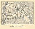 France & Colonies-1894-confluent Loire & Allier.jpg