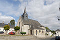 France Centre Prunay-Cassereau église Saint-Jean-Baptiste 20140922.jpg