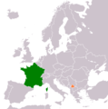 France Kosovo Locator.png