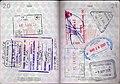 France USA UK Kenya Spain Haiti passport stamps.jpg