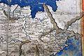 Francesco Berlinghieri, Geographia, incunabolo per niccolò di lorenzo, firenze 1482, 11 penisola iberica 03 aragona e catalogna.jpg