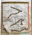 Francesco Berlinghieri, Geographia, incunabolo per niccolò di lorenzo, firenze 1482, 34 scizia 01.jpg