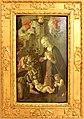 Francesco botticini, adorazione del bambino, 1470-80 ca. 01.jpg